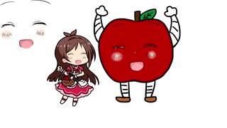 たべるんごの神社.mp4