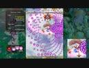 【Steam版】虫姫さま ウルトラモード 1クレALL 5/5