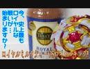 【ベイブレード注意】ロイヤルミルクティーVSロイヤルキング!!