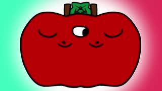 カオスチャイルんごのうた