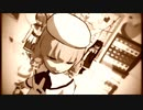 【そばかす式MMD】キライ・キライ・ジガヒダイ!【サニー・スター・るなちゃ】