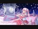 【初音ミク&GUMI】I wish… 【TOSHI☆彡 オリジナル曲】