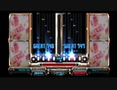 IIDXGOLD SEQUENCE CAT DPANOTHER AUTOPLAY