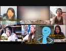 10話 ホモと見る 異種族レビュアーズ 海外の反応