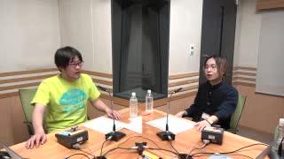 鷲崎健のヨルナイト×ヨルナイト 2020年3月