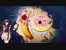 【My Friend Pedro】ずん子のバレットタイム!! 11 Banana.【VOICEROID実況】