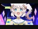 SHOW BY ROCK!!ましゅまいれっしゅ!! 第11話「キミのラプソディー」