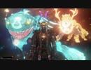 【試行錯誤の1周目】仁王2「虚ろなる魔城」斎藤義龍(飛翔篇メインミッション)