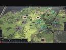 【ターン制SLG】Panzer Corps 2 トレイラー【WWⅡ】