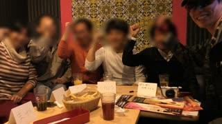 【A-オフ会】第7回★2019年12月1日(日)「参加者5人」