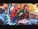 カオスな蜘蛛男ゲーMarvel's Spider-Manゆっくり実況はじめました。1