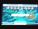 【DDR EDIT DP】321STARS Lv16