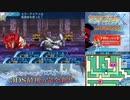 【実況】世界樹の迷宮X タイムシフト Part63-2【初見】