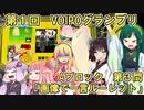 大喜利バトル「VOICEROID × IPPONグランプリ」第1回_Aブロック第3問【VOICEROID劇場】