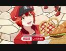 新作TVアニメ第2期「はたらく細胞!!」2021年1月放送開始!   第1弾PV