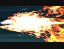 【FGO】しょぼデア奮闘記074-2003ハント-スフィンクス・ハント「典位級」(LV90術剣)-3T【#FGO】