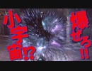 【Bloodborne】|高難易度ブラッドボーン|まるでコスモ|【初見実況】part11