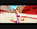 【東方MMD】アリスの人形たちで「ようこそジャパリパークへ」