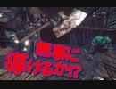 【Bloodborne】|高難易度ブラッドボーン|生き残りを導く|【初見実況】part12