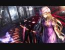 【東方自作アレンジ】Steampunk Phantasia【ネクロファンタジア】