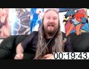 BNA: Brand New Animal Episode 1 Reaction and Review. Studio Trigger Saves Furry Anime