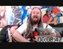 BNA: Brand New Animal Episode 2-6 Reaction. GOD THIS BASEBALL EPISODE !!!