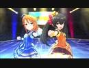 【デレステMV】輝け!ビートシューター