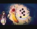 【My Friend Pedro】ずん子のバレットタイム!! 16 Banana.【VOICEROID実況】