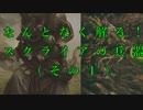 【Total War:WARHAMMER Ⅱ】【解説】なんとなく解る!スクライアの兵器 その1【夜のお兄ちゃん実況】