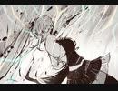【SEKIRO】君と狼とニュートラル○【神楽すず】