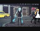 Avril Lavigne/Complicated カバー