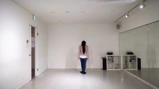 BTS ON 踊ってみた! 【踊る防弾女子】