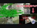 どう森お散歩ロケランぶっぱチャイカARK【ARK戦争/花畑チャイカまとめ】