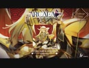 【Arcaea】Corps-sans-organes