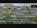 【YTL】うんこちゃん『マインクラフト』part1【2020/03/24】