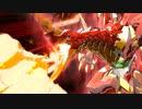 爆丸バトルプラネット  第49話「最後の戦い/ドラゴノイドマキシマス」