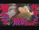 【bio3:RE】|バイオハザード3:リメイクDEMO|ササッと噛まれるよ|【初見実況】part01