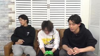 3月24日放送『お好きにビクトリー』第六十一夜 ゲスト:深澤大河さん