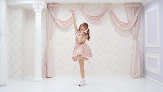 【ふぁみあ】ファンサ【踊ってみた】
