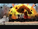 【実況】初見ノーリセルナティックでファイアーエムブレム 風花雪月  竪琴の節  王都奪還戦 Part3