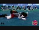 ポケモン初見プレイJDのポケモンシールド Part.2