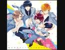 MANKAI☆開花宣言  ピッチを上げてみた (+5)【A3!】【 A3ders! 】