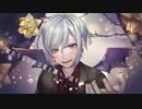 【オリジナルMV】ポジティブ・パレード【ここのえここ】