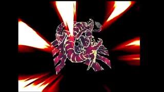 【遊戯王ADS】ブンボーグツィオルキンドラ