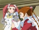 舞-乙HiME #5 学園と制服とあたし♪