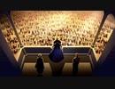 【実況】初見ノーリセルナティックでファイアーエムブレム 風花雪月  竪琴の節  王都奪還戦 Part4