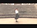 オレンジ 踊ってみた【美兎】