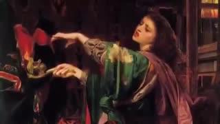 ホモと学ぶ魔女裁判
