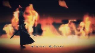 【初音ミク・GUMI】Re:birthed【VOCALOID5