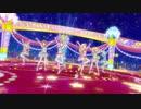 【アイカツMAD】P.A.R.T.Y. ~ユニバース・フェスティバル~ 【オンパレード!】